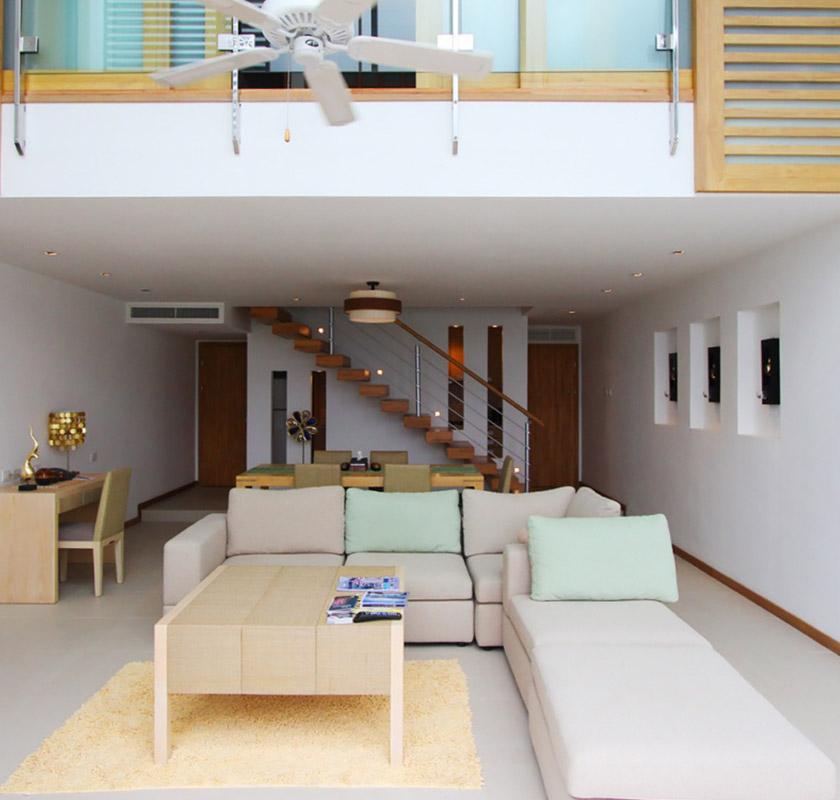 IndoChine Resort & Villas -